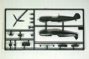MH 107-1