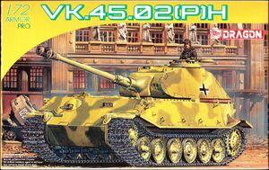 Dr 7493f