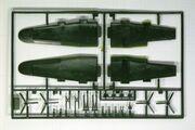 Mi 14403-2a