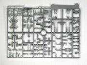 Dr 7097-5a
