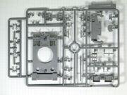 Dr 7370-1a