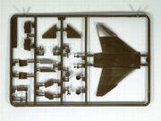 Ac 4419-2a
