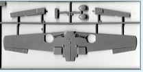 File:Academy 12216 Sprue E.jpg