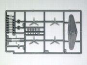 Mi 14519-3a