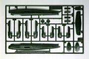 Mi 14403-1