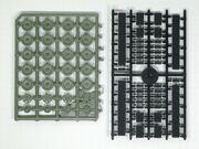 EE 72015-3