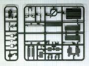 Ac 13408-2a