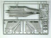 Re 4084-1a