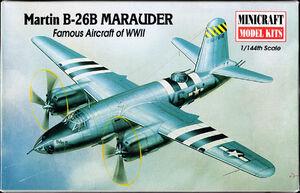 MC 14406f