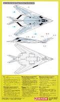 Dr 4583i-4