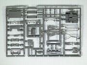 Re 03218-1a