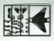 Ma 40059-2a