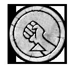 File:Voytek logo.png
