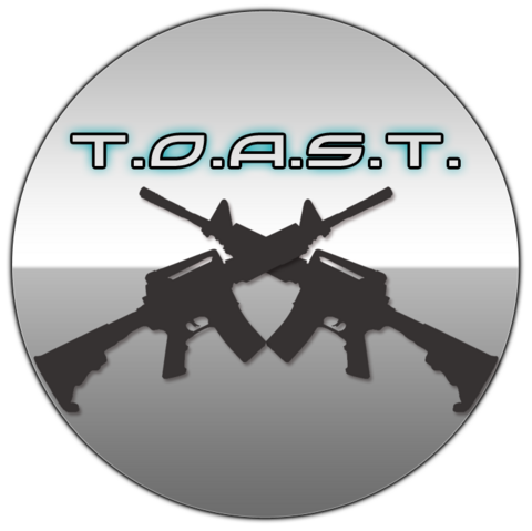 File:T.O.A.S.T..png