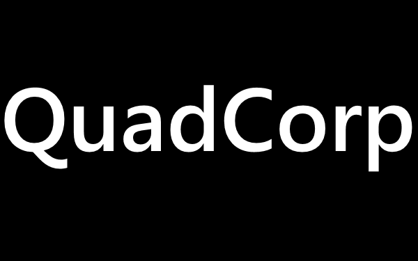 File:Quadcorp.png