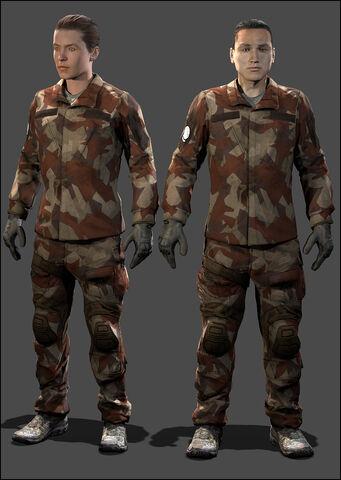 File:Pgac uniform desert.jpg