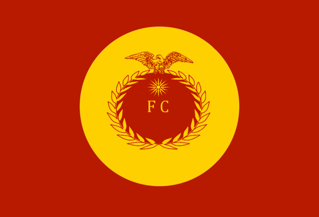 File:Sub-faction flag.png