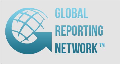 File:GNR logo1.jpg