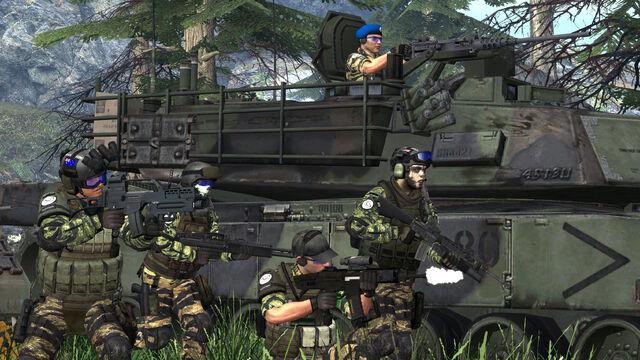 File:Blackforce Germany.jpg