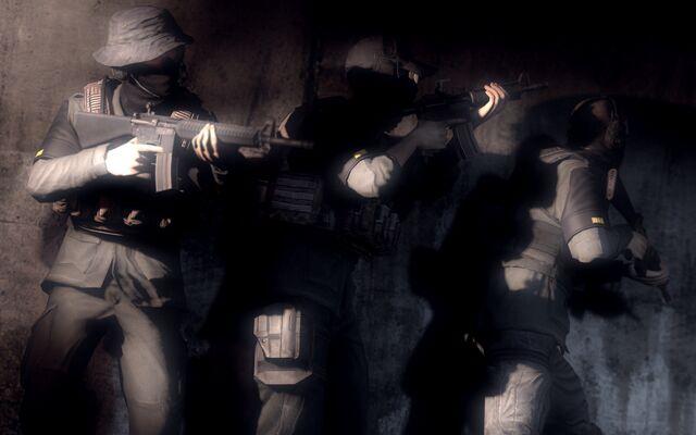 File:Gm scenebuild night 20040.jpg