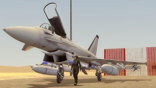 File:Eurofighter1.jpg