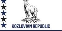 Kozlovia