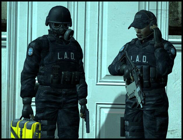 File:LAD operative v2.jpg