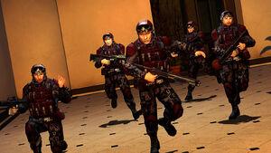 Troops1