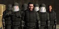 FlintValley Mercenaries
