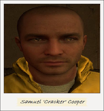 File:Samuel 'Cracker' Cooper.png