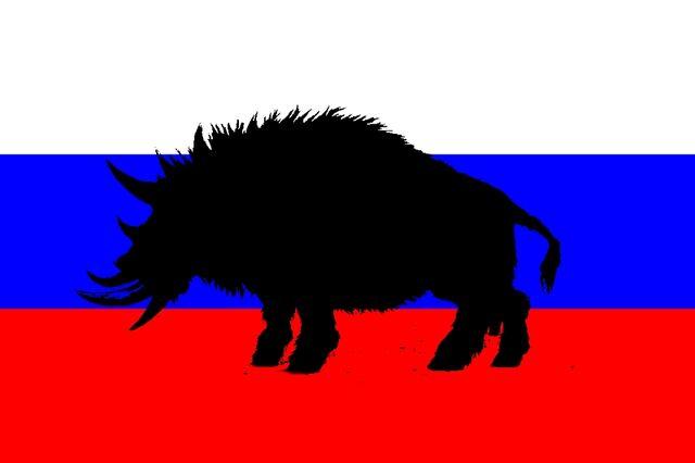 File:Flag7.jpg