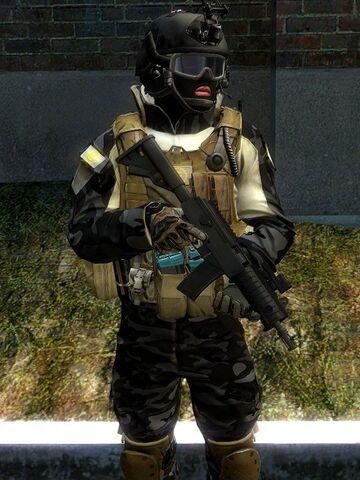 File:Masked merc.jpg