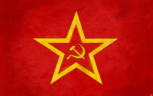 File:Soviet union by impurepaladin-d47vf8m.jpg