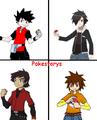 Pokestorys.png
