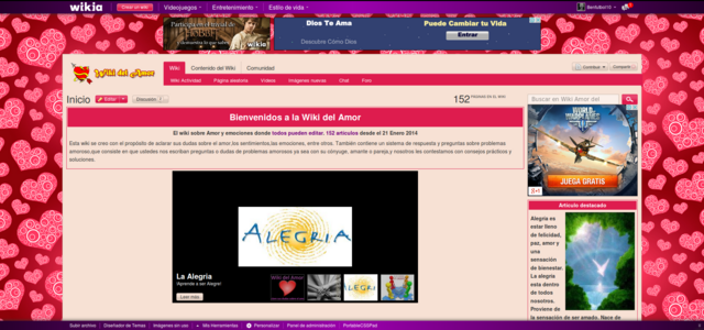 Archivo:MuroDeDiseño3.png