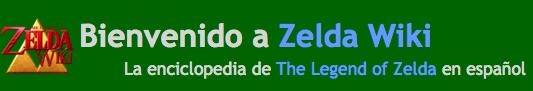 Archivo:Zelda Wiki promo.png
