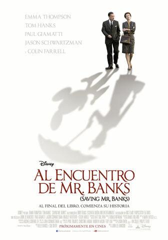 Archivo:Al encuentro de Mr. Banks.jpg