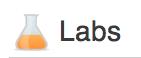 Laboratorio de Wikia.png