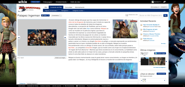 Archivo:Votacion-es.dragones-de-berk.png