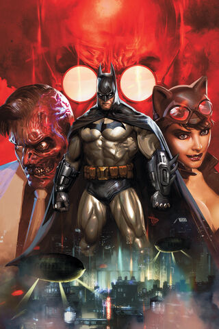 Archivo:Tour Batman 14.jpg