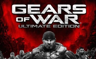 Gears of War Ultimate Edition wikia.jpg