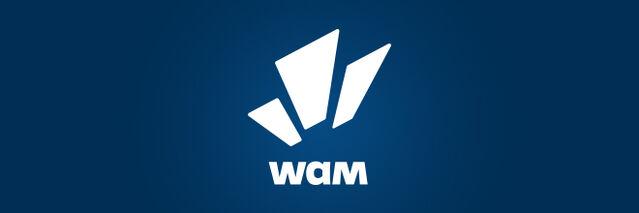 Archivo:WAM BlogHeader.jpg