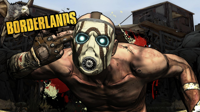 Archivo:Borderlands.png