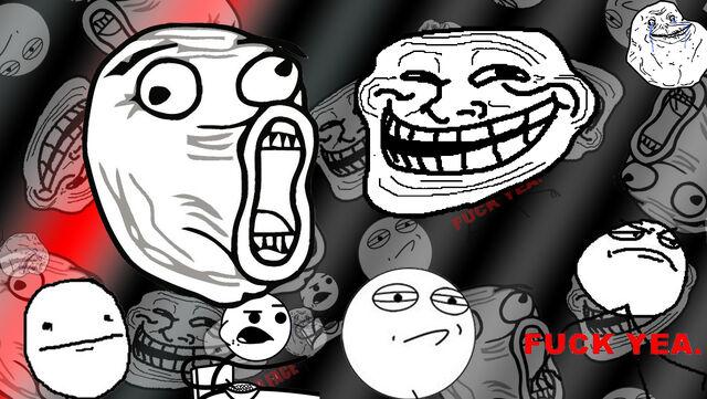 Archivo:Wallpaper-memes.jpg