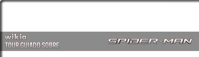 Archivo:Layer-blog-Spider-man.png