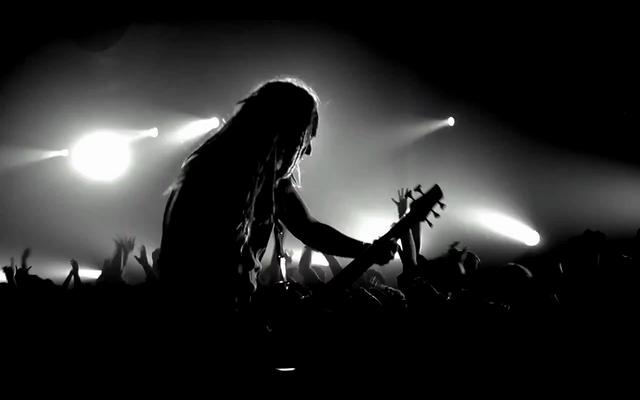 Archivo:Rock.png