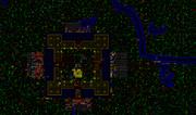 Dwarf Fortress.png