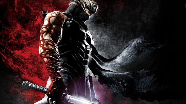 Archivo:Ninja Gaiden.jpg