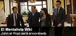 Archivo:Spotlight - The Mentalist - 255x123.png