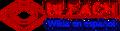 Bleach Wiki.png